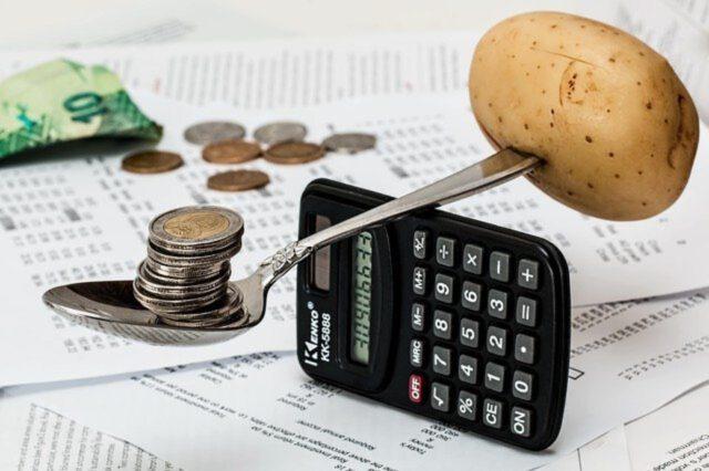Jak planować budżet firmy?