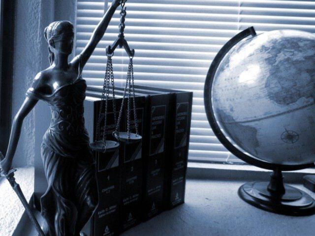 Prawnik w biznesie