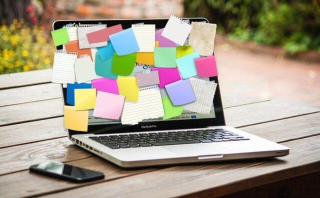 Czy faktoring to szansa dla Twojej firmy?