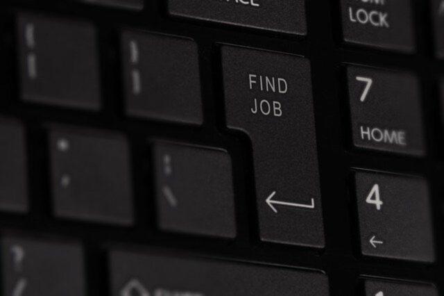O co pytać pracodawcę na spotkaniu rekrutacyjnym?