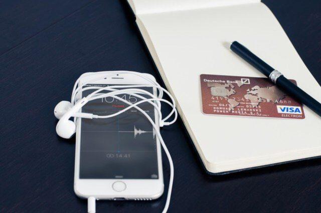 Analiza konkurencji w e-commerce