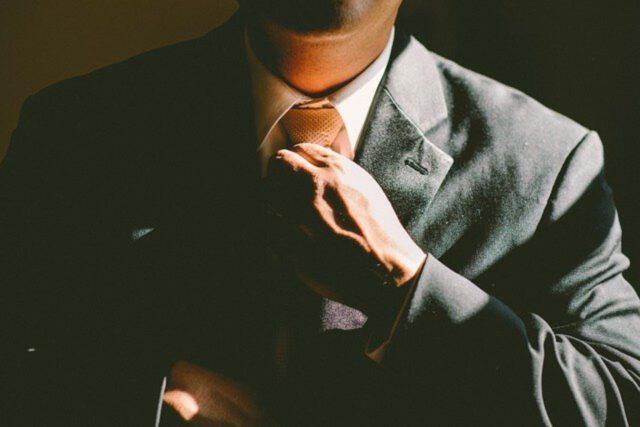 Jak zostać pracownikiem niezastąpionym?